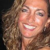 Amy Lapine