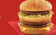Triple Mac