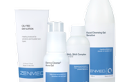 Acne Therapy For Combination Skin