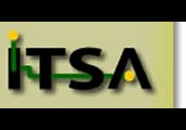 Instructional Technology Student Association (ITSA)