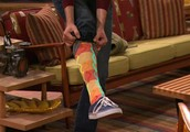 The only Crazies Sockies and the best socks in town!