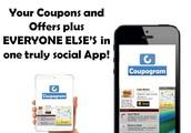 Coupogram.com