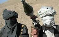 war of afganistan