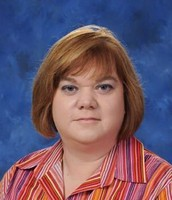 Ms. Hobbs