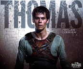 -Thomas-