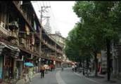 Housing in China: