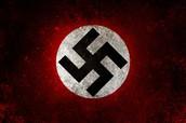 Nazi Symbol/Flag