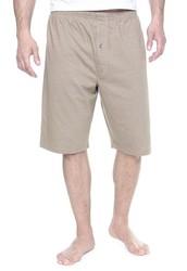 los pantalones cortos del estilo nuevo - En los colores oscuros y claros $18 dieciocho dólares