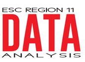 ESC Region 11 Data Analysis Tools
