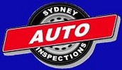 Get best Vehicle Inspection Sydney By Sydney Auto Inspections