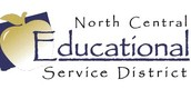 North Central Educational Service District 171