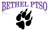 Bethel PTSO