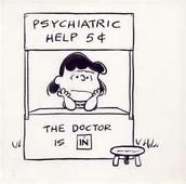 School Psycologist