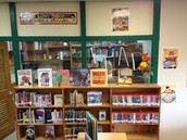 CHES Library