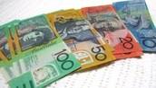 10, 20, 50, 100 AUSTRAALIA DOLLARID