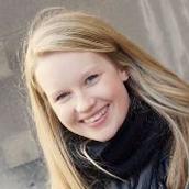 Nicole Regan-White