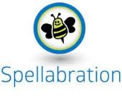 Spellabration