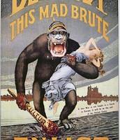Propaganda #3