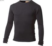 ¡De venta! Es de sólo un color ¿De qué está hecho? Está hecho de lana, algodón y tela sintética