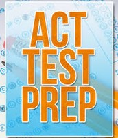 ACT Prep - Saturday