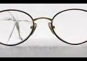 The Broken Specs