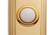 Doorbell Ringer
