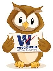 OWL Awards