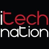 iTechNation