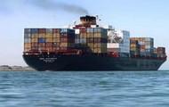 Sinaore's export cargo ships
