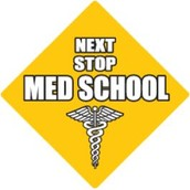 Medicine School