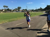 PDHPE and Sport Report