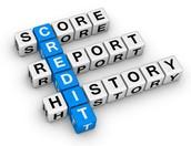 Basics of Credit
