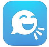 Tellagami App