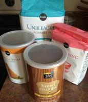 Tuesday August 12, 2014 6:30-7:30 Let's Detox, Part 2-Wheat Retreat