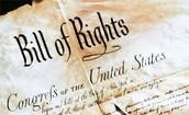 What Is An Amendment?