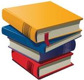 University of Florida Literacy Initiatives (UFLI)