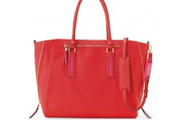 Madison Tech Tote, $158