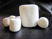 7:00 AND 7:30 MARSH - MALLOW SHOOTER
