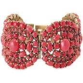 Sardinia bracelet- original price $98, sale price $50