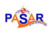 Plano ISD PASAR Program