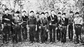 Vietcong (1960)