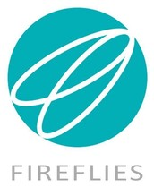 What does Fireflies offer to you?
