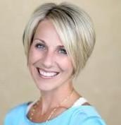 Heather Krout - Director