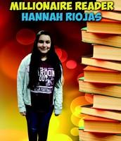 Hannah Riojas