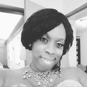 Kaijuanda Sutton, CLC & Girls Empowerment Advocate
