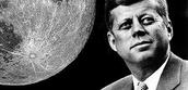 JFK's devotion