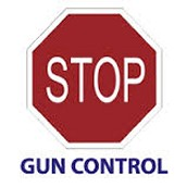Constitution Party view on gun control.