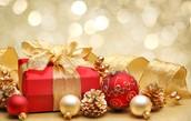 Need Christmas Gift Ideas?