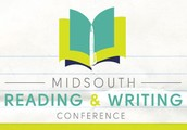 Mid-South Reading & Writing Conference