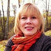 Kathy Malatesta, Library Media Specialist